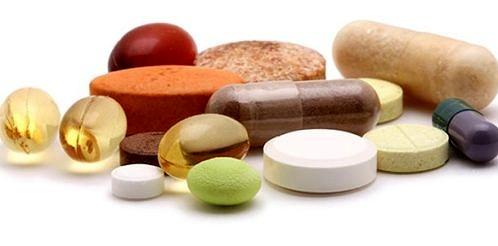 hap-ilac-vitamin-drug
