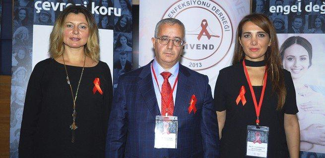 hiv-tabak