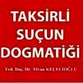 kecelioglu3