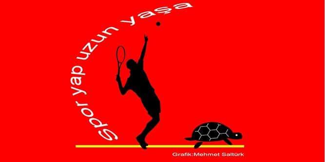 uzun-yasam-tenis2