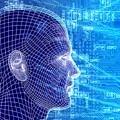 beyin-yapay-zeka-dijital-bilgisayar
