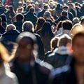 depresyon-toplum-halk-kalabalik-insan