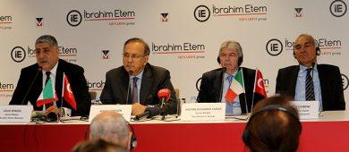 ibrahim-Etem