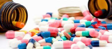 ilac-kullanımı