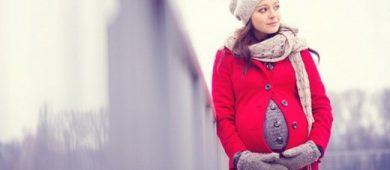 kis-hamile-dikkat-edilmesi-gerekenler