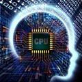 teknoloji-yapay-zeka-dijital-beyin-bilgisayar