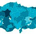 turkiye-harita