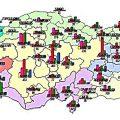 turkiye-harita-graf