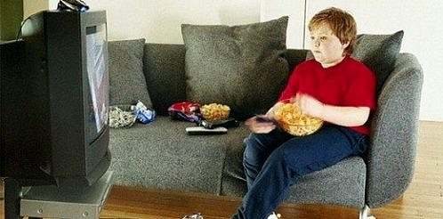 tv-akilli-telefon-tablet-obezite-nedeni