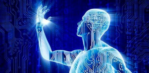 yapay-zeka-dijital-beyin-bilgisayar
