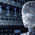 yapay-zeka-dijital-beyin-bilgisayar-teknoloji