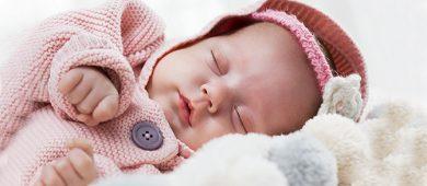 bebek-uyku-huzur