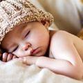 bebek-uyku-yatan