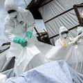 ebola-salgin-bulasici-grip