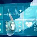 hastane-dijital-medikal-hastane