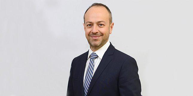 Dr. Mete Hüsemoğlu