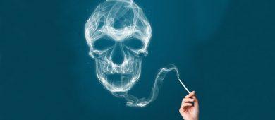 sigara-tutun-duman