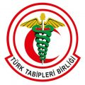 ttb-yeni-logo