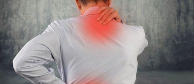 Bel-ve-boyun-hastalıkları (4)