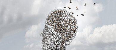 beyin-alzheimer-kafa-demans-unutma