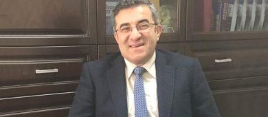 Omer-Alabaz-1