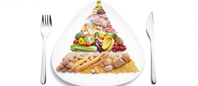 yemek-besin-tabak