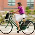 bisiklet-kadin