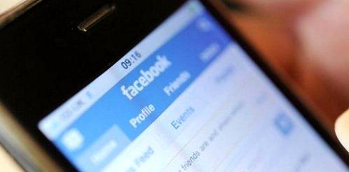 facebook-sosyal-medya