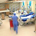 hastane-yatak-yogun-bakim