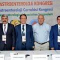 hepato-kongresi