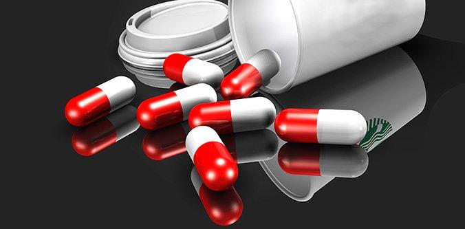 Antidepresan Nedir Ne Ise Yarar Yan Etkileri Ve Depresyon