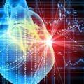 kalp-yapay-atis-dijital