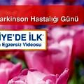 Parkinson-egzersiz-video