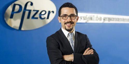 Sezay-Demirbacak-pfizer