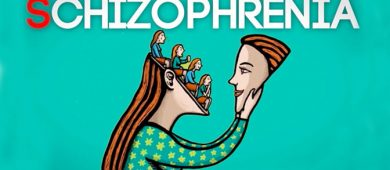 sizofreni-grafik-rusal