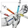 sosyal-medya-facebook-bagimlilik-igne-2