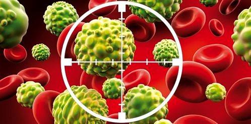 kanser-hucre-damar-hedef-3