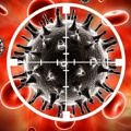 kanser-hucre-damar-virus-hedef