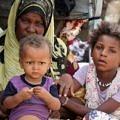 yemen-de-kolera-salgini-hamile-kadinlari-tehdit-ed-2886950