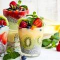 chia-tohumu-meyve-yiyecek