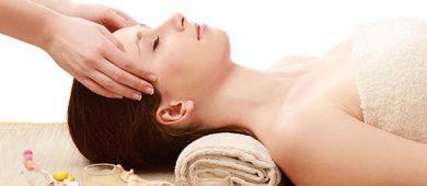 osteopati-masaj-fizyoterapi-3
