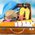 seyahat-tatil-plaj-yaz-deniz