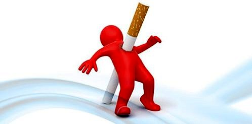 sigara-tutun-grafik