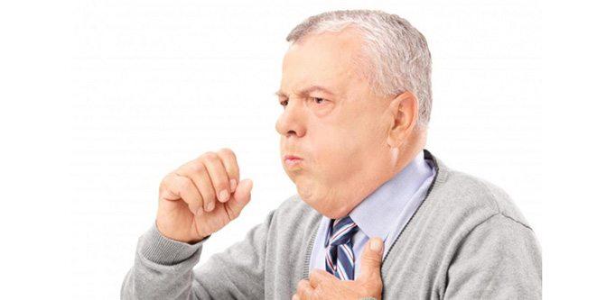 Bronsit Nedir Neden Olur Belirtileri Ve Tedavi Yontemleri