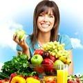 yemek-salata-meyve-besin