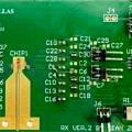 elektronik-burun-cihazı