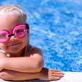 bebek gunes havuz