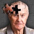 yasli-Alzheimer-hasta