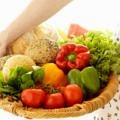 beslenme gıda