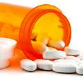 ilac-hap-statin-tablet-9